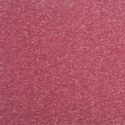 Champion Twist Carpet - Vibrant Rose